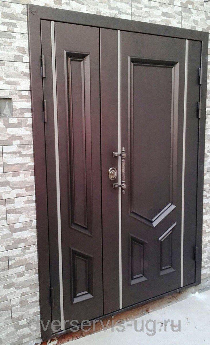 входные двери металлические северный округ