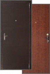 Дверь входная Аргус-5