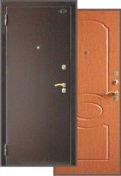 Дверь входная Аргус-2