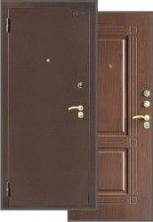 Дверь входная Аргус-1