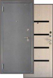 Дверь входная Аргус-6
