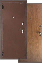Дверь входная Аргус-4
